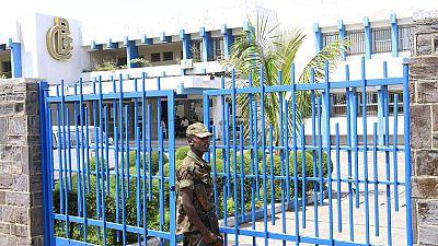 RDC : la Banque centrale place une institution de microfinance sous sa ''gestion provisoire''