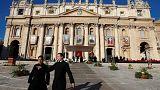 La Chiesa accetta la cremazione ma ribadisce il no alla dispersione delle ceneri