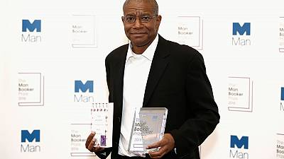 Paul Beatty, primo scrittore Usa a vincere il Man Booker Prize