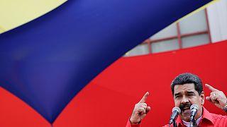 Venezuela. Parlamento accusa Maduro di rottura dell'ordine costituzionale