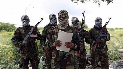 Al Shabaab takes Somali town as Ethiopian, govt troops pull out