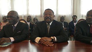 Gabon : le directeur de campagne de Jean Ping veut dialoguer avec Ali Bongo