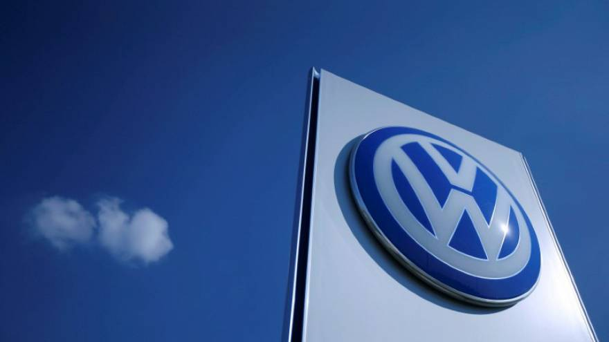 Volkswagen: emissions scandal settlement agreed in the US