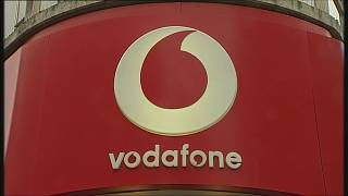 Kontorlü hat kullanıcılarını mağdur eden Vodafone'a 5 milyon Euro ceza