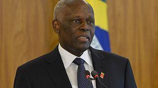 Angola's supreme court summons president over naming daughter to head state oil firm