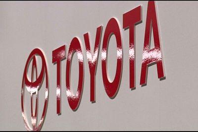 Toyota: millions more airbag recalls