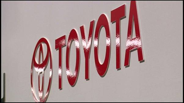 Toyota: millions more airbag recalls