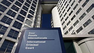 African states withdrawal from ICC is a 'sovereign issue' - top AU official