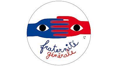 Contre le terrorisme et le racisme, vive la « Fraternité générale »