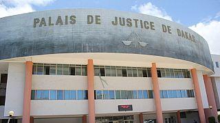 Sénégal : six mois de prison avec sursis pour un marabout