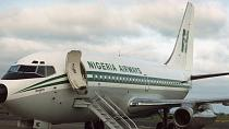 Naira woes affecting air travel, businesses in Nigeria