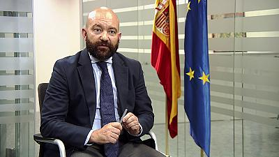 Jaime García-Legaz: TTIP creates 300,000 new jobs in Spain