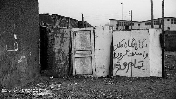 خط فقر و فقدان برنامه حمایتی دولتی در ایران