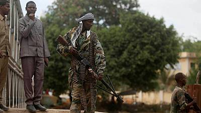 Somalie : des jihadistes de l'EI prennent le contrôle d'une localité au Puntland