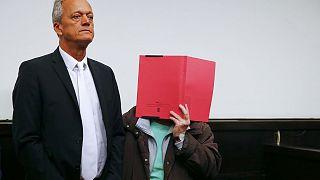 Germania: si apre il processo a coppia torturatori di donne