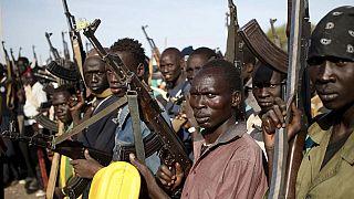 L'ONU s'inquiète de la multiplication des discours haineux au Soudan du Sud