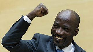 Côte d'Ivoire: Blé Goudé contre la nouvelle Constitution, appelle à l'abstention