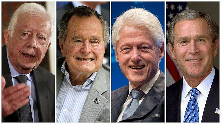 Ki volt a legokosabb amerikai elnök?