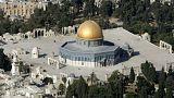 Ohnmacht und Resignation - Was sich in 5 Jahren in Jerusalem verändert hat