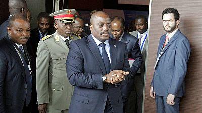 Angola : que faut-il retenir du sommet des chefs d'État sur la crise en RD Congo ?