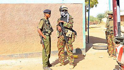 Kenya : couvre-feu de deux jours instauré à Mandera, cible d'attaques djihadistes