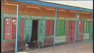 Kenya : couvre-feu de deux mois instauré à Mandera, cible d'attaques djihadistes