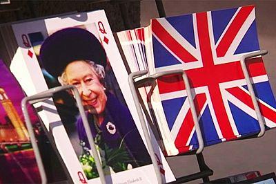 Regno Unito: crescita oltre le attese nel terzo trimestre, nonostante la Brexit