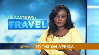 Debunking some African travel myths [Travel on The Morning Call]