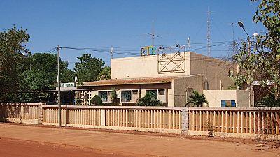 Burkina : poursuite du bras de fer entre gouvernement et médias