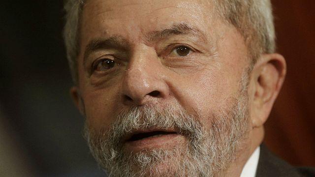 Nações Unidas analisam queixa de Lula da Silva contra a justiça do Brasil