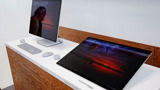 Microsoft, Apple kullanıcılarını bu yeni ürünüyle çekmeye çalışacak