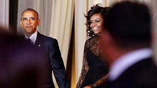 Why Clinton needs the Obamas now more than ever