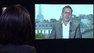 TTIP e 'nuova' NATO: elezioni Usa spingono l'Europa alla ricerca di un nuovo ruolo