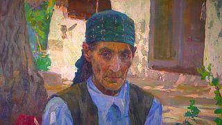 Musée des Beaux-Arts de Tachkent : la culture ouzbek dans toute sa diversité