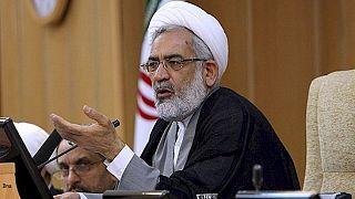 دادستان کل ایران: ۱۲۰۰ میلیارد تومان اختلاس شده و پولها از بین رفته است