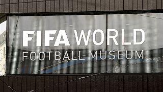 Départ du directeur du musée de la Fifa après seulement huit mois en poste