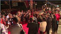 Tunisia: 27th Carthage film festival