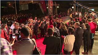 Tunisia: 27th Carthage film festival