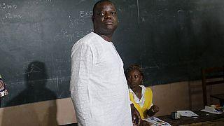 Bénin : arrêté dans une affaire de drogue, Sébastien Ajavon dénonce une détention arbitraire