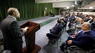 سند بردگی یا نظارت قانونی؟ مناقشه مجلس و شورای نگهبان بر سر نظارت بر نمایندگان
