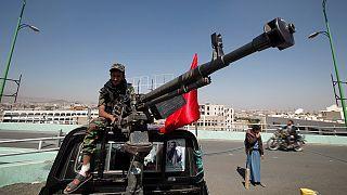 Yemen's president rejects UN peace plan proposal