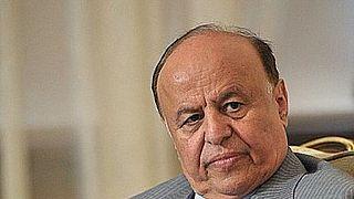 Yémen : Mansour Hadi rejette le plan de l'ONU