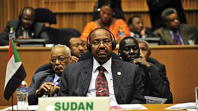 Sudan lobbies African members to quit ICC