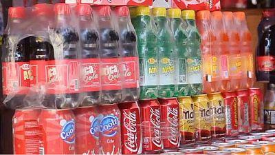 Ghana: Traders say nay to looming sugar tax