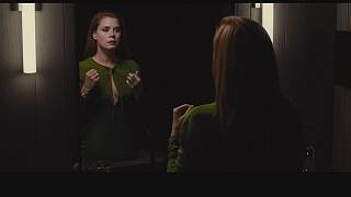 """Animais Noturnos"": o thriller psicológico de Tom Ford com Amy Adams"