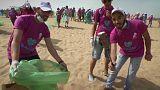 Pour un Maroc plus vert : la société civile à l'initiative