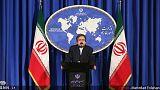 پاسخ ایران به اظهارات سخنگوی طالبان: حمایت نظامی ما از شما دروغی آشکار است
