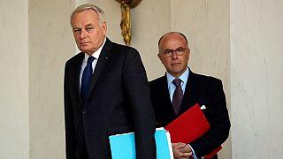 CPI : la France appelle trois pays africains à y rester