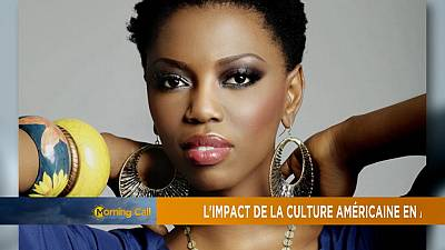 American influence on African culture [This Is Culture]