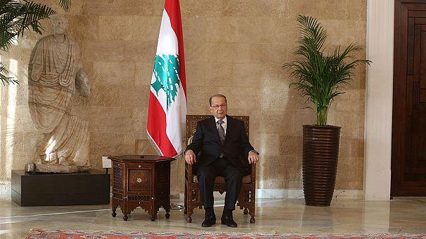 Vége a hatalmi vákumnak Libanonban